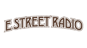 SiriusXM-E-Street-Radio-Music-for-Business