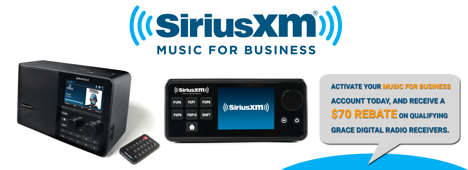 SiriusXM-Music-for-Business-Grace-Digital-Internet-Radios