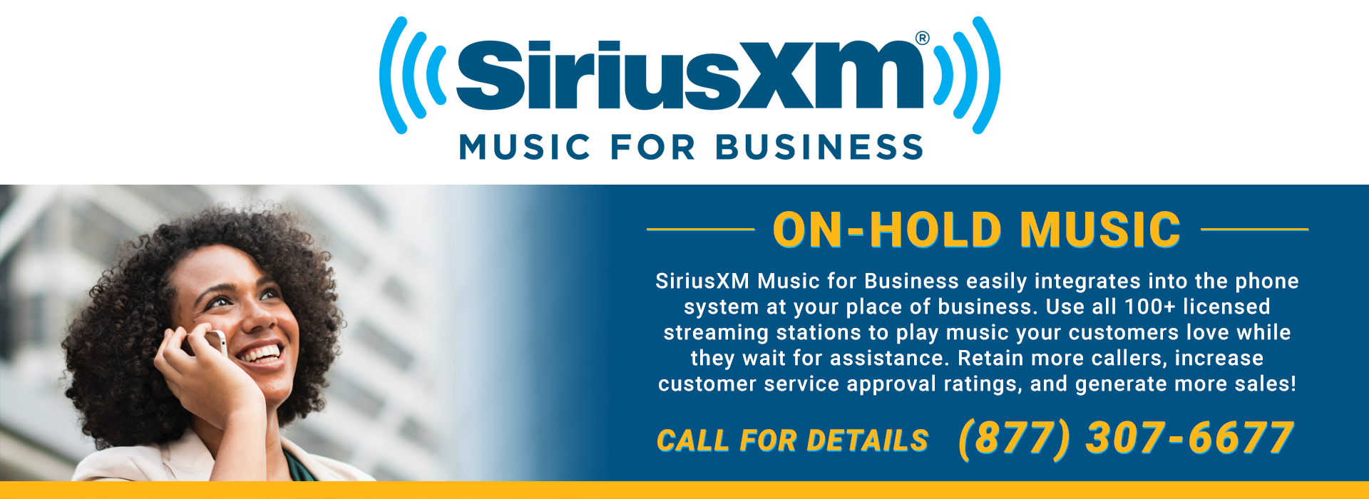 SiriusXM-Music-for-Business-On-Hold-Music-Sonu-Media