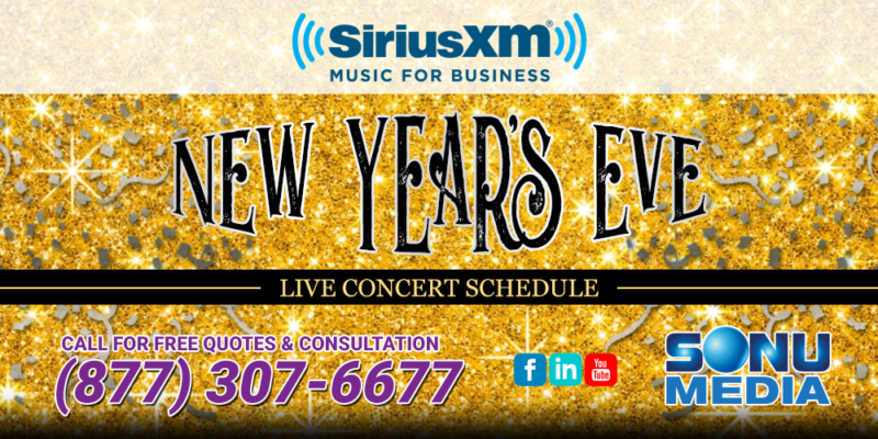SiriusXM-New-Years-Music-2018