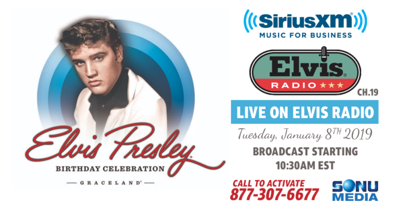 Elvis-Birthday-2019-live-SiriusXM