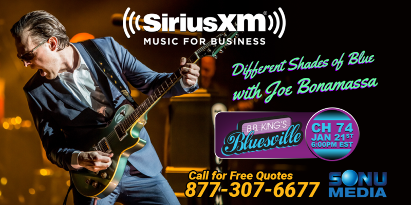 Joe-Bonamassa-SiriusXM-BB-Kings-Bluesville-Different-Shades-of-Blue