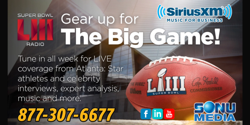 SiriusXM-Super-Bowl-LIII-Radio-2019-NFL-Football