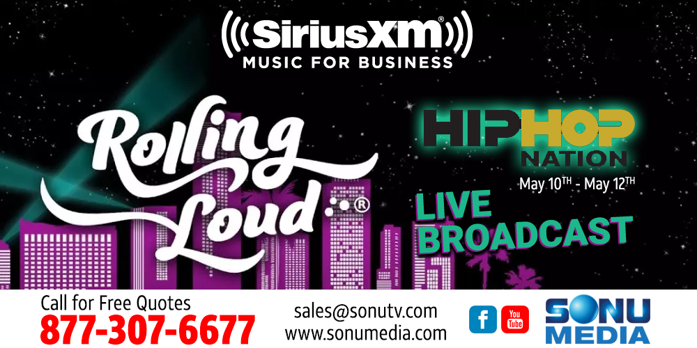 SiriusXM-Rolling-Loud-Music-Festival-Live-Hip-Hop-Nation