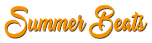SiriusXM-Summer-Beats-Music-for-Business