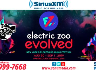 Electric-Zoo-2019-Live-SiriusXM