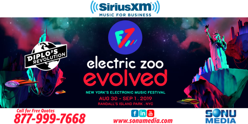 Electric-Zoo-2019-Live-SiriusXM