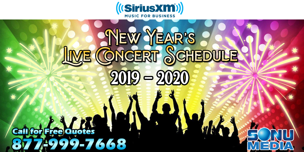 SiriusXM-New-Years-Eve-Music-2019-2020