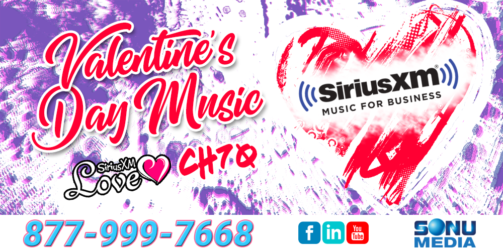 SiriusXM-Valentines-Day-Music-for-Business-2020