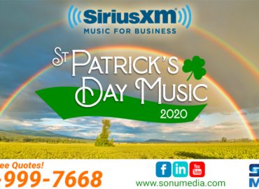 SiriusXM-St-Patricks-Day-2020