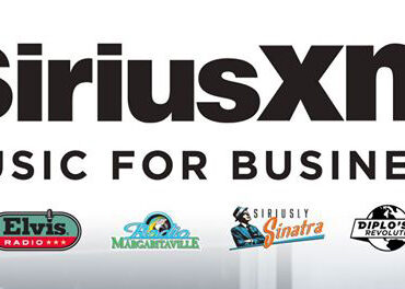 SiriusXM for Business